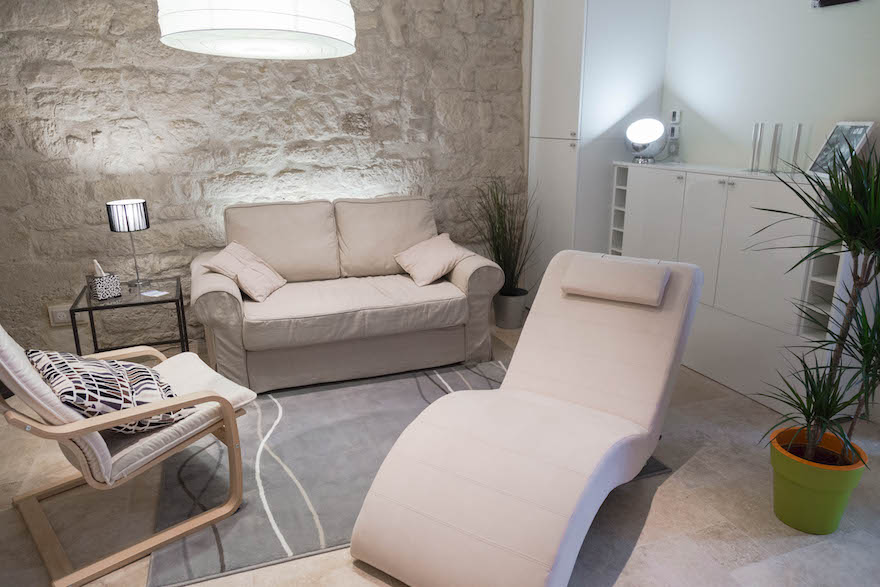 hypnose paris matthieu godon praticien en hypnose ericksonienne. Black Bedroom Furniture Sets. Home Design Ideas
